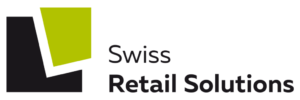 Swiss Retail Solutions